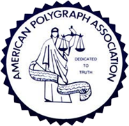 american-polygraph-association_p
